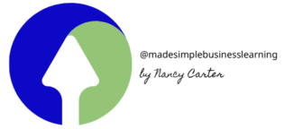 Made Simple Business Learning